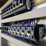 control-cabinet-2147370_1920