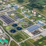 treatment-plant-wastewater-2826990_1920